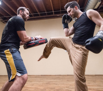 FitFight_Classes